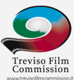 Treviso Film Commission
